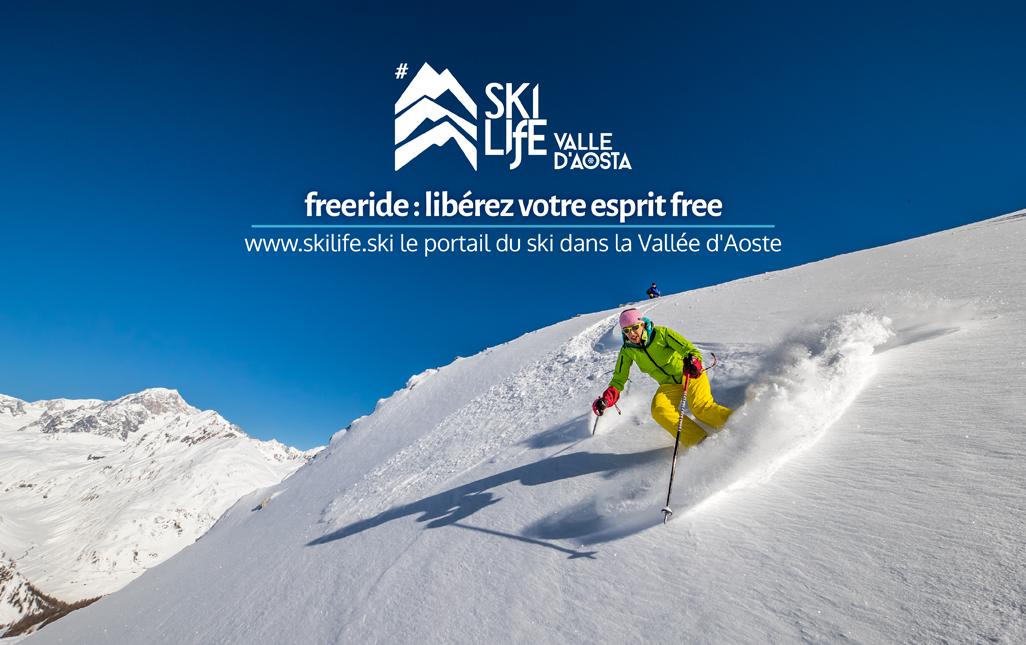 foto-interno-slide-freeride-fr