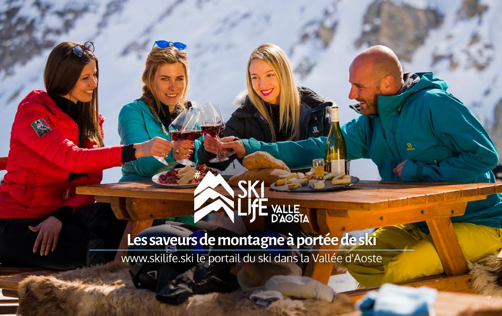 ski-gourmet-sezione-fr