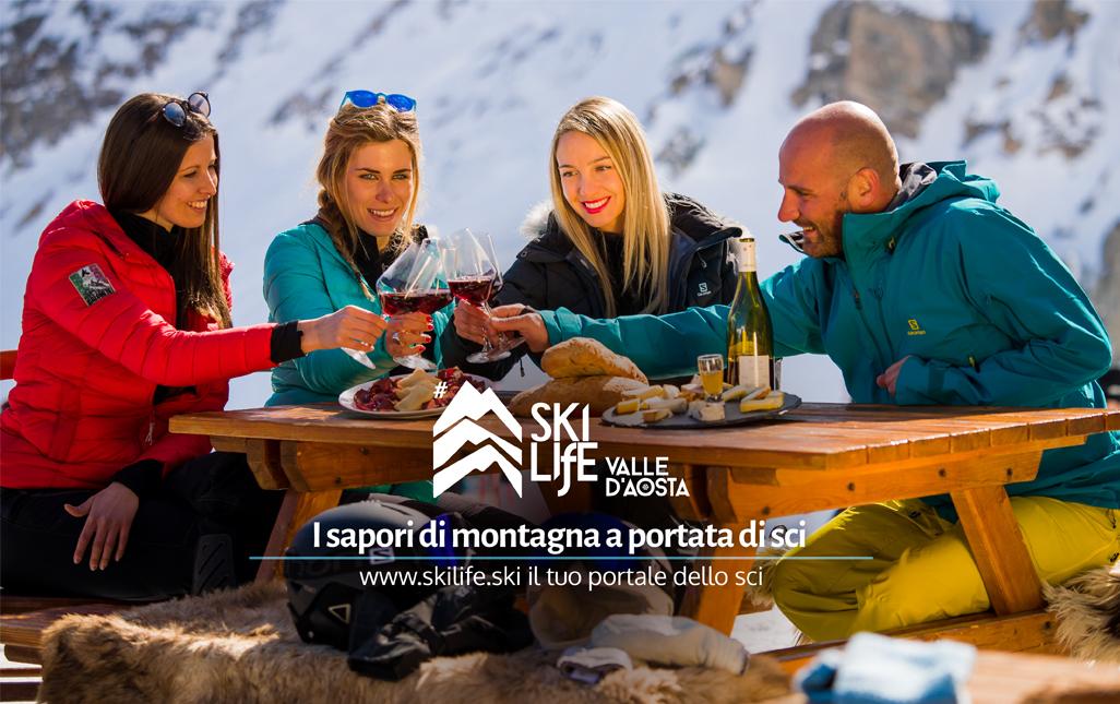 ski-gourmet-sezione-it