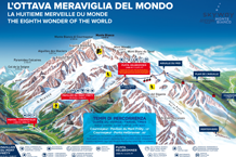 Skyway Monte Bianco Skirama