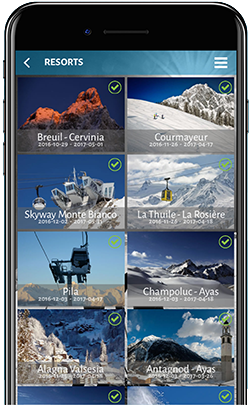 nl-app-snowreports