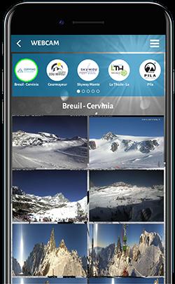 nl-app-webcams