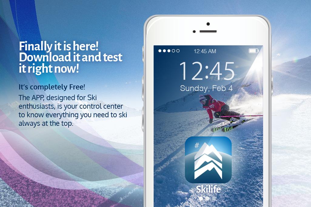 box-interno-app-skilife-en