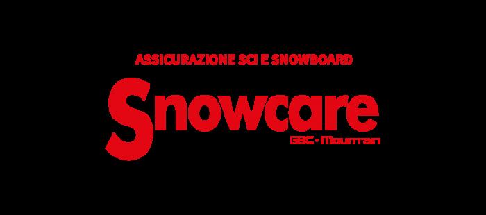 Snowcare: ski and snowboard insurance